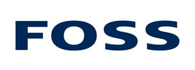 Foss is sponsor for IFAJ 2020