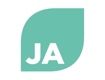 JA is sponsor for IFAJ 2020