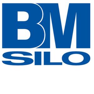 BM Silo is sponsor for IFAJ 2020