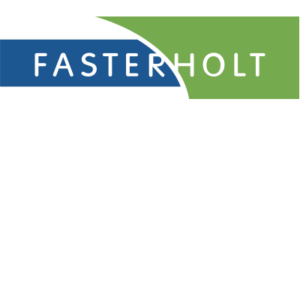 Fasterholt is sponsor for IFAJ 2020