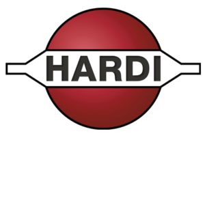 Hardi is sponsor for IFAJ 2020
