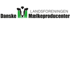 Landsforeningen Danske Mælkeproducenter is sponsor for IFAJ 2020