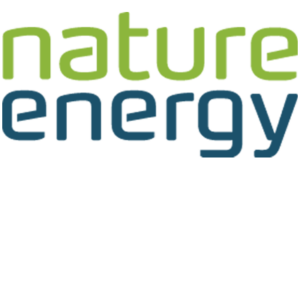 Nature Energy is sponsor for IFAJ 2020