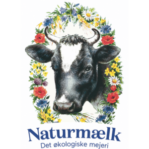 Naturmælk is sponsor for IFAJ 2020