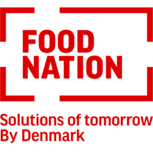 Food Nation is sponsor for IFAJ 2020