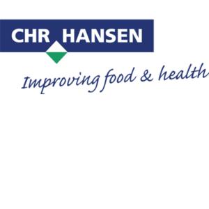 Chr. Hansen is sponsor for IFAJ 2020