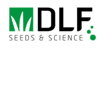DLF is sponer for IFAJ 2020