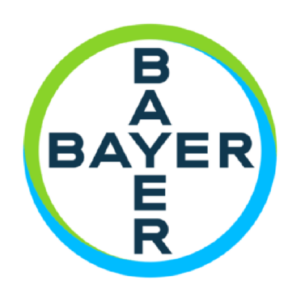 Bayer is sponsor for IFAJ 2020