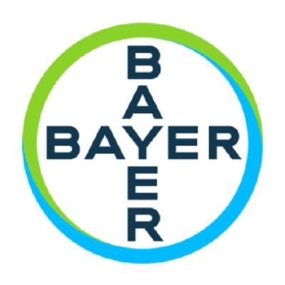Bayer is sponer for IFAJ 2020