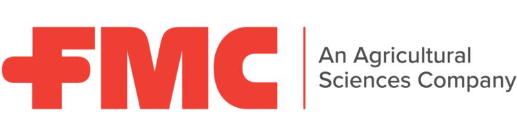 FMC is sponsor for IFAJ 2020