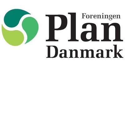 PlanDanmark is sponer for IFAJ 2020
