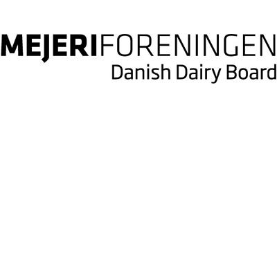 Mejeriforeningen is sponer for IFAJ 2020