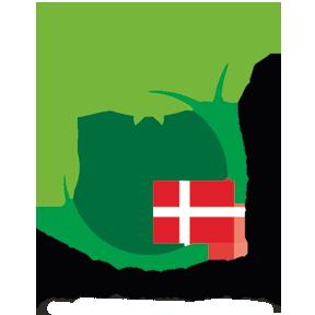 IFAJ 2022