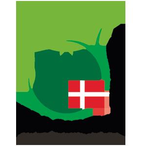 IFAJ Congress 2022 Denmark Logo
